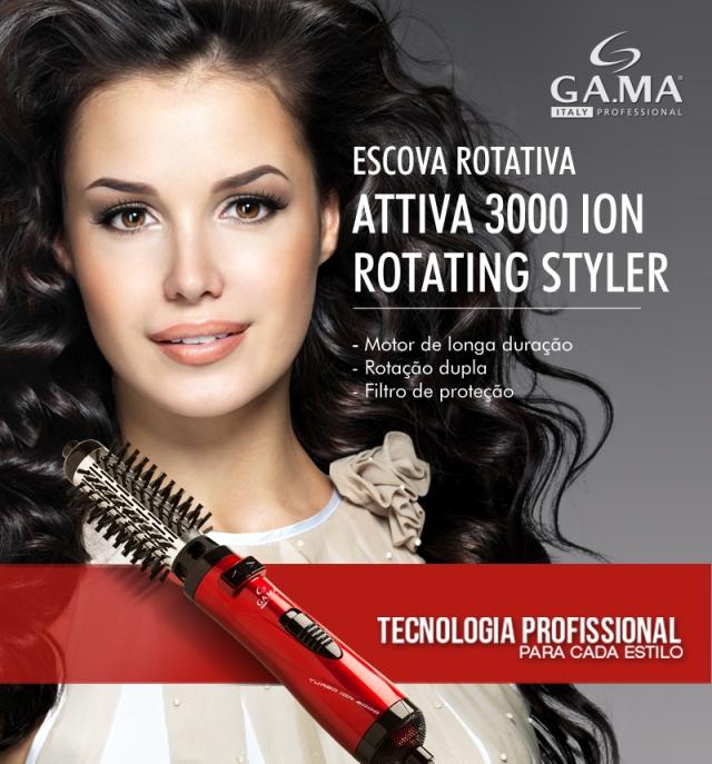 181454drops_gama_secador_escova_rotativa_turbo_ion_2000_rotating_ion