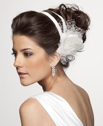 acessorio-de-cabelo-para-noivas-1