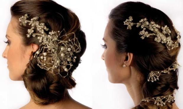 acessorio-de-cabelo-para-noivas-10
