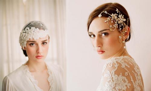 acessorio-de-cabelo-para-noivas-11