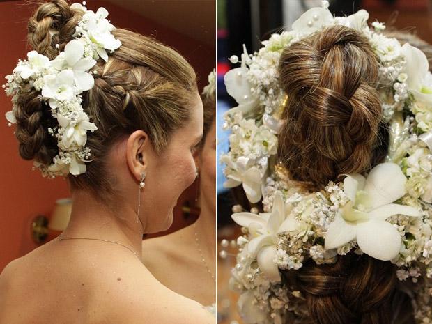 acessorio-de-cabelo-para-noivas-14