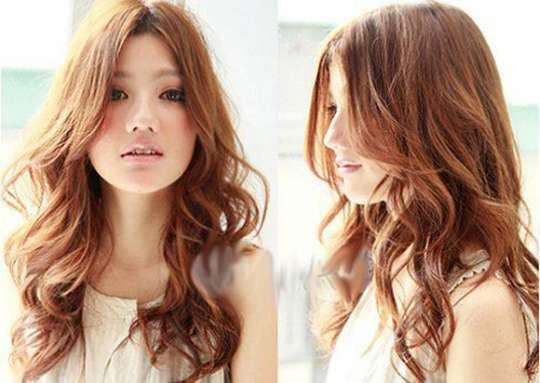 cabelos-lisos-repicados-10