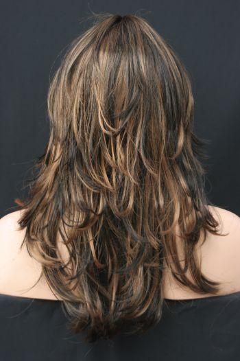 cabelos-lisos-repicados-14