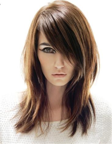 cabelos-lisos-repicados-4