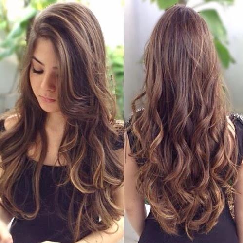 cores-para-cabelo-longo-13