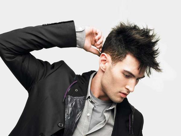 cortes_de_cabelo_masculino_repicados