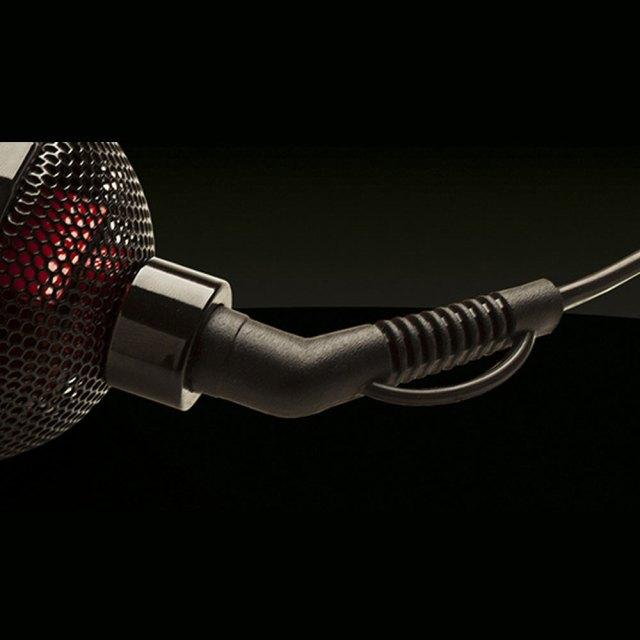 Modelador-Gama-Italy-Turbo-Ion-2000-Rotating-Styler4
