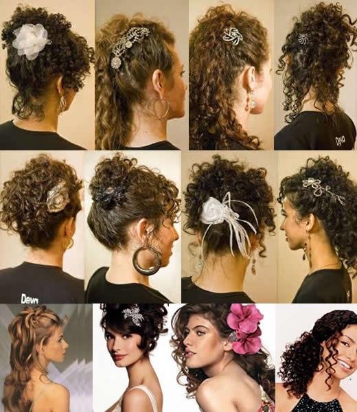 penteados-em-cabelos-enrolados-5