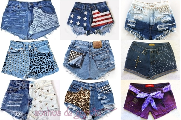 shorts-customizados-no-verao-1