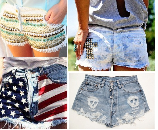 shorts-customizados-no-verao-10