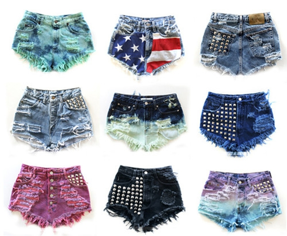 shorts-customizados-no-verao-13