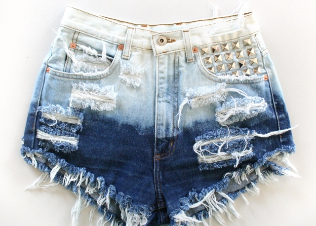 shorts-customizados-no-verao-2