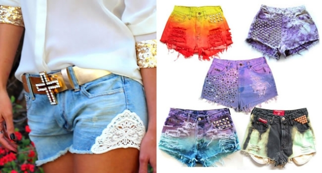 shorts-customizados-no-verao-3