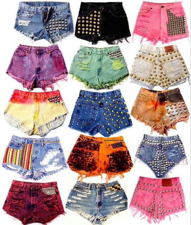shorts-customizados-no-verao-7