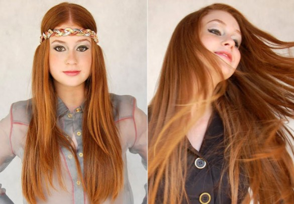 cores-para-cabelo-2015-12