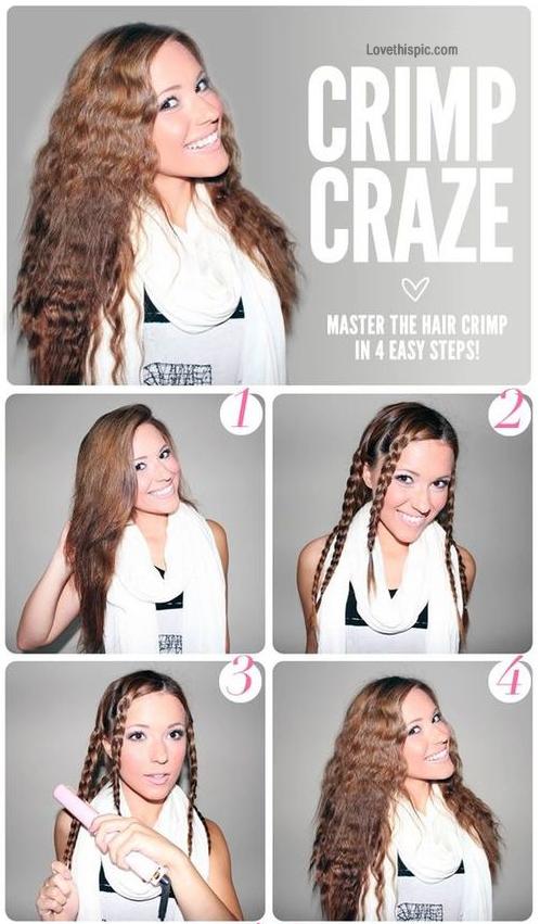 24779-Diy-Chimp-Craze-Hair