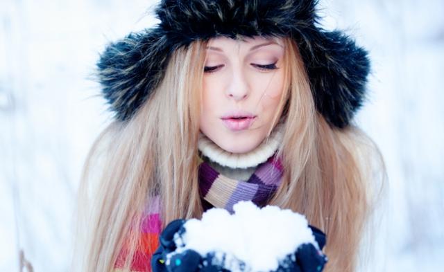 cuidados-cabelo-inverno3