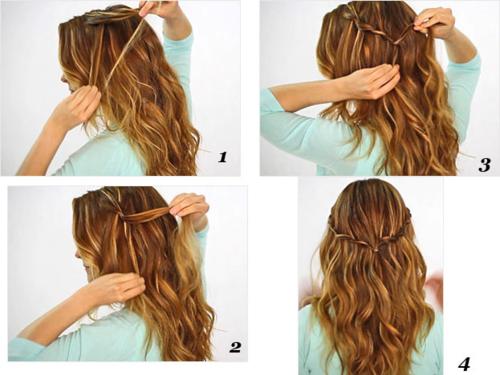 diy-cabelo10