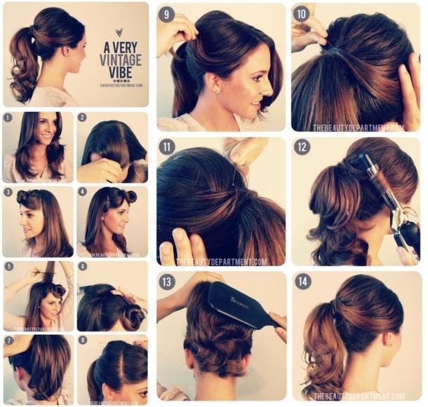 diy-hair-high-ponytail-favim-com-628899