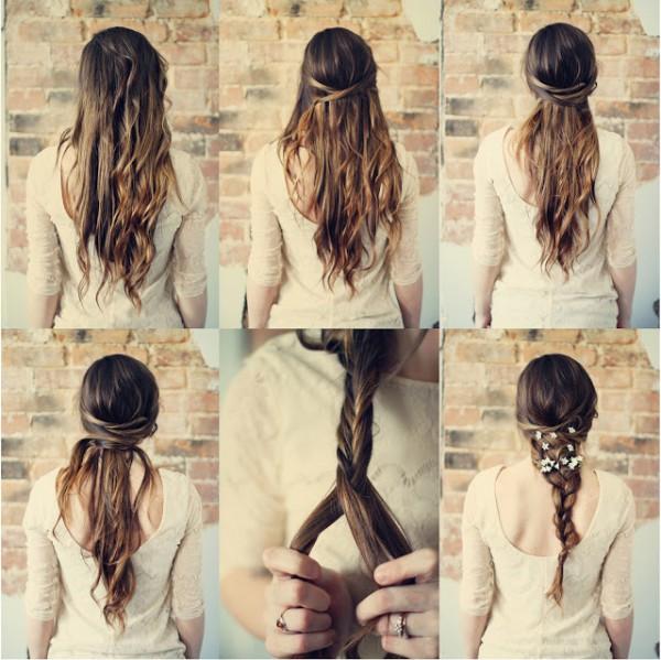 floral-braid-DIY-e1366817820981