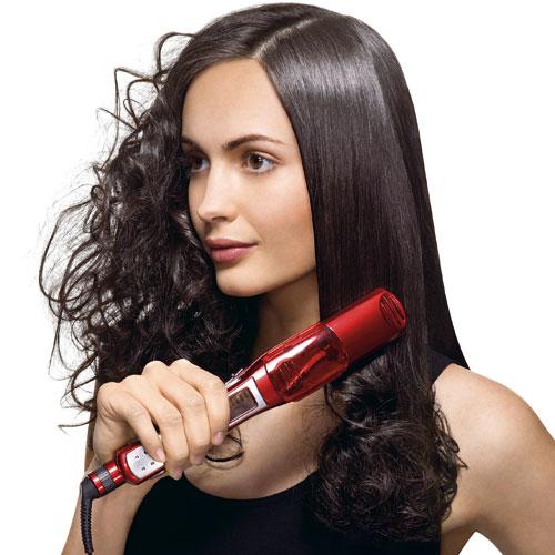 Passando-chapinha-nos-cabelos1