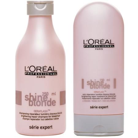 loreal_professioanl_shine_blonde_duo_1