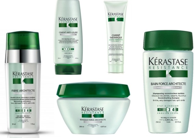 kerastase-resistance-kit-completo-force-architecte-525101-MLB20274756883_042015-F