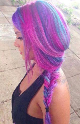 cabelo-colorido-rosa-azul-bela-center