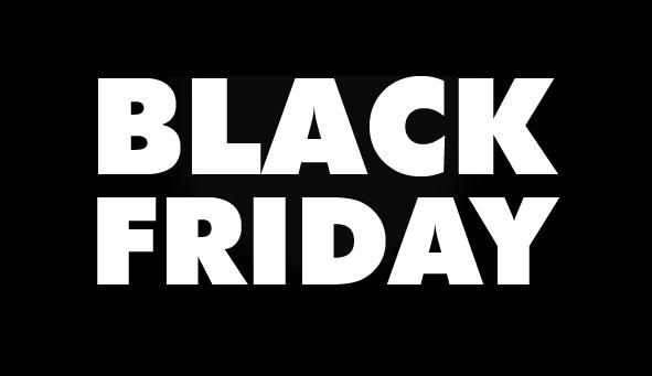 black-friday-dicas-para-compras-com-segurança