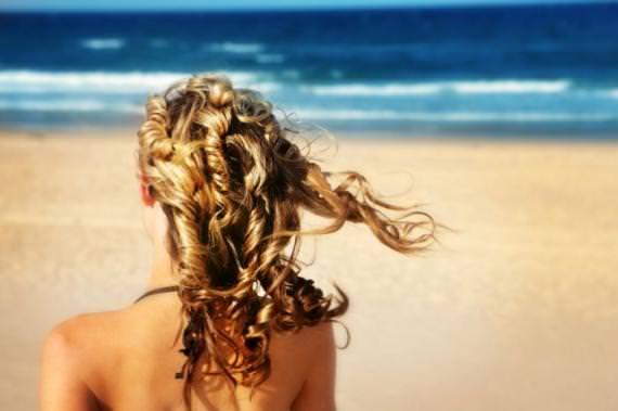 cuide-do-cabelo-no-verao-5-634-thumb-570