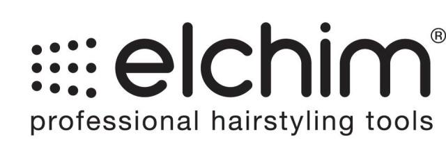 elchim-secador-profissional-3900-220v-124801-MLB20410488944_092015-F