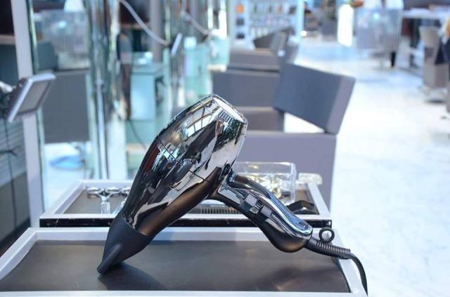 elchim-secador-profissional-3900-titanium-220v-484801-MLB20410520259_092015-F