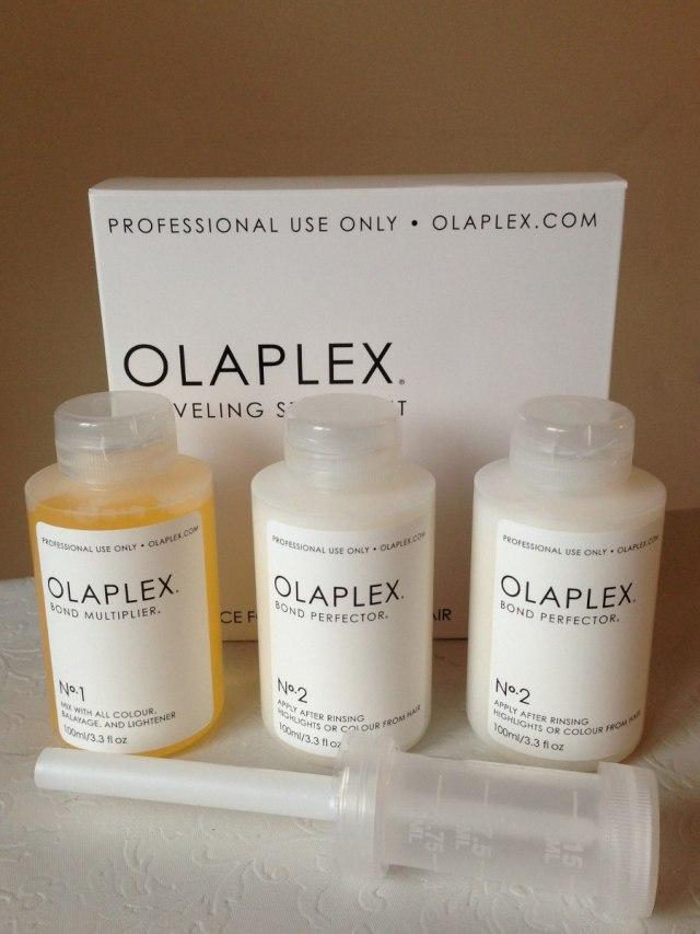 olaplex-traveling-stylist-kit-bond-multiplierbond-perfector-22356-MLB20227900316_012015-F