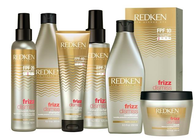 redken-frizz-dismiss-lançamento-blog-feito-com-glamour