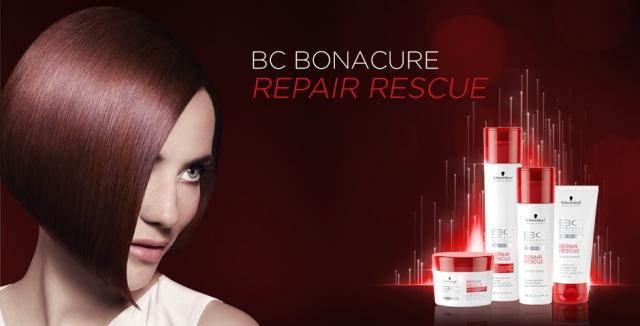SKP_THS_BC_RepairRescue_940x480_US